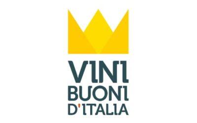 Degustazione Jankara ai laboratori di Vini Buoni d'Italia a Buttrio