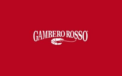 Jankara tra i vini consigliati da Gambero Rosso