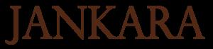 Logo Jankara