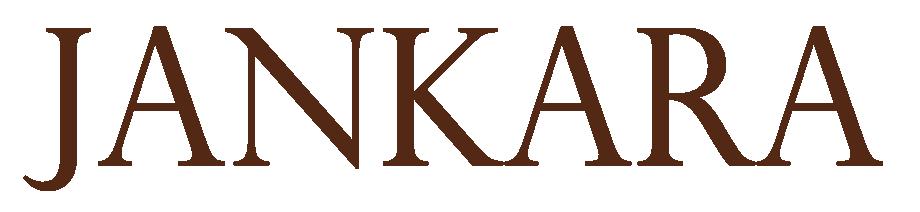 Vini Jankara
