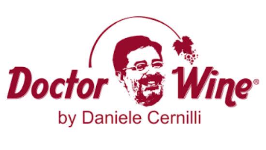 Doctor Wine Daniele Cernilli Jankara Vermentino