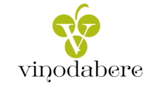 vinodabere Jankara