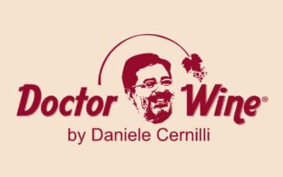 """""""Un granitico vermentino di Gallura"""", Jankara su Doctor Wine by Daniele Cernilli"""