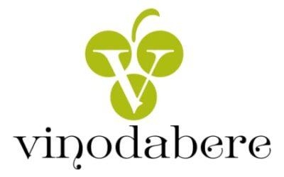 Best Vermentino di Gallura wine in Sardinia 2021